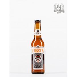Kaltenecker Fiesta Summer Ale 12°