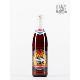 Primátor India Pale Ale